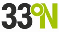 33 Grad Newton // Internet-Agentur für Medien, Werbung, Kommunikation & Events aus Remshalden bei Stuttgart! // www.33N.de